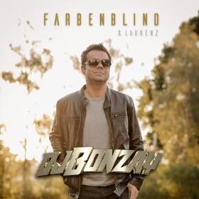 DJ BONZAY & LAURENZ - FARBENBLIND